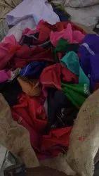 Vimal Plain Cotton Waste Cloth, Size: 25*75 Cm Or Optional