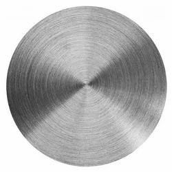 Alloy Steel Circles