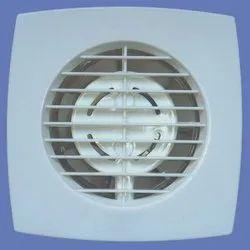 Plastic Fan Cover Molding Service