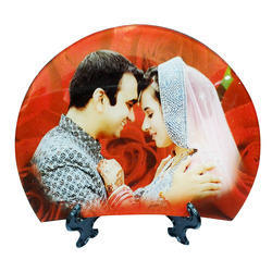 Sublimation Acrylic Photo Frame (VSAM - 1021)