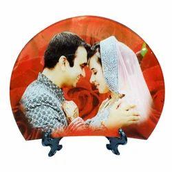 Sublimation Acrylic Photo Frame (VSAM - 1021)