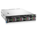 HP Proliant DL180 G9 Rack Server