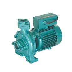 CRI Cast Iron, Aluminium Centrifugal Monoblock Pump, 240 V, 2880 Rpm