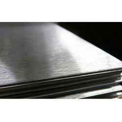 Inconel 800H Plates