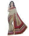 Soft Printed Silk Saree Online Shopping At Familyshop18