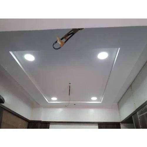POP False Ceiling Designing Service in Shahad, Ulhasnagar ...