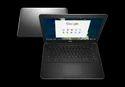 Chromebook 3380 Education