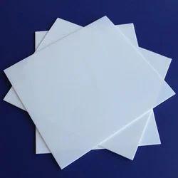 Tufflam Paper Phenolic Laminate NEMA X