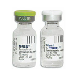 Torisel Injection