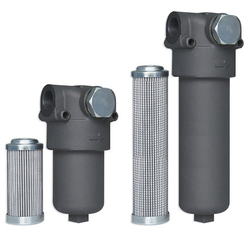 Hydraulic Filters - Filtrec Hydraulic Filter Element Wholesale