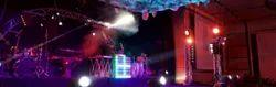 DJ Sound and Light Service