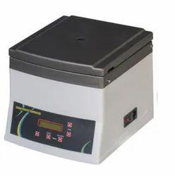 Doctor PRP Medico Centrifuge Machine