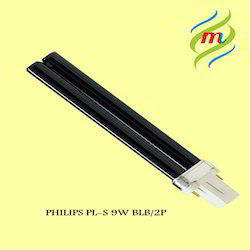 Philips PL-S 9W Black Light
