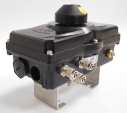Valve Open Close Limit Switch Enclosures