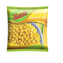 Sweet Corns Packaging Pouch
