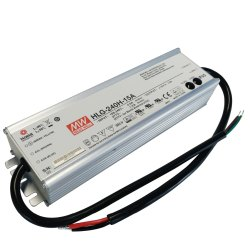 HLG-40H-24A Constant Current LED Driver