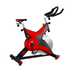 SP-2261Commercial Spin Bike