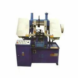 BDH280P Horizontal Bandsaw Machine
