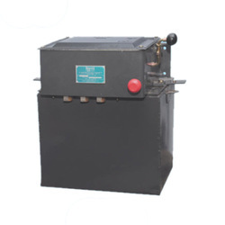 Auto Transformer Oil Immersed Motor Starters