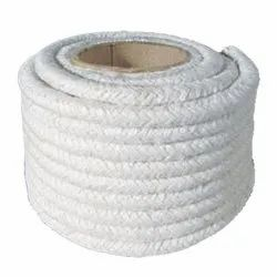 Ceramic Fiber Rope Multilayer Cord