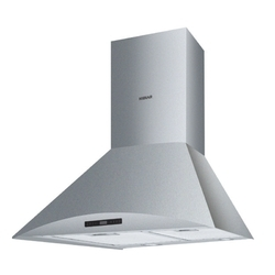 Standard Aluminum Chimney Klaire Touch