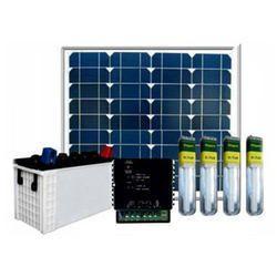 Solar Home Light Systems In Pune सोलर होम लाइट सिस्टम