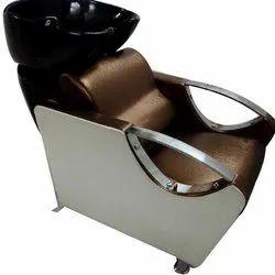 Professional Salon Chair