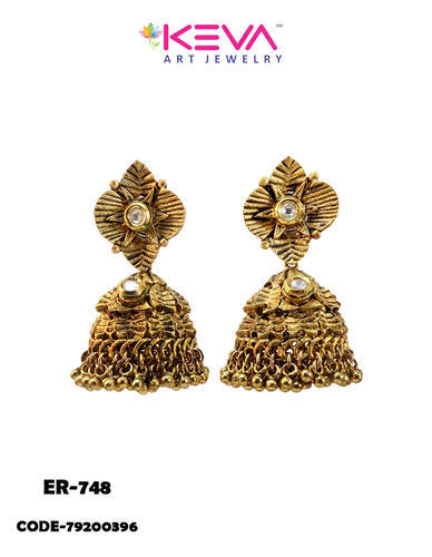 designs online oxidised zoom mart silver tone earrings stud buy designers jhumka jaipur peacock beautiful