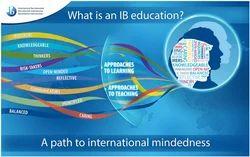 ib biology bio extended essay ia hl sl tutor in Hyderabad, IB Ia Ee