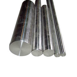 304 Stainless Steel Bars