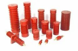 Electrical Epoxy Insulators