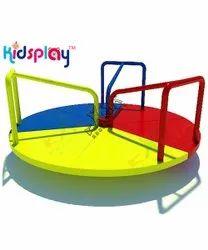Merry Go Round (5'') Kidsplay KP-KR-901