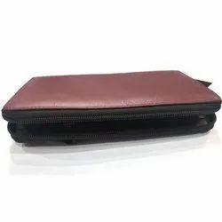 Trendy Ladies Wallet