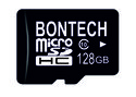 Bontech 128gb Memory Card With 6 Month Guarantee