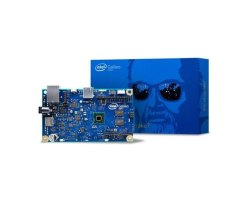 Findx Pro Intel Galileo for Development