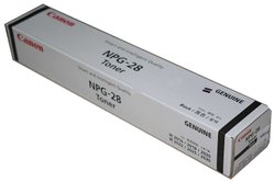 Canon NPG-28 Drum Cartridge