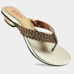 Mafco Party and Family function Ladies Bridal Slipper