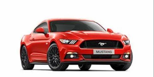 Image result for car photos