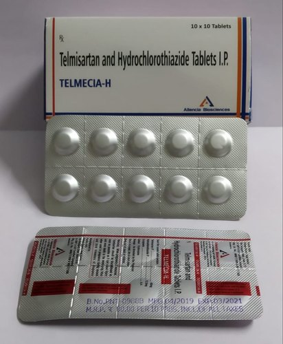 Seroquel without prescription