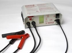 Battery Charger dbl1600