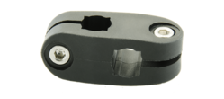 Cross Clamp Conveyor Components