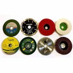 Grinding Wheel