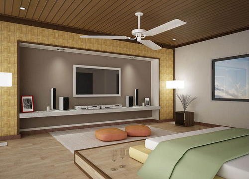 Living Hall Design Service And Liveing Room Design Service Architect