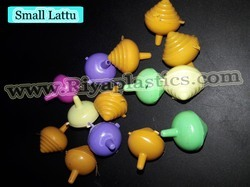 Promotional Small Lattu