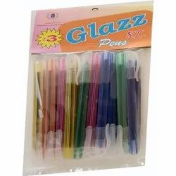 Glazz 8L Direct Fill Pens