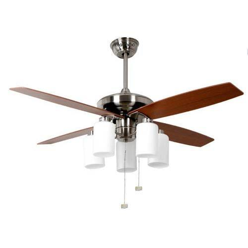 Led lights luxury ceiling fan at rs 3950 piece malviya nagar led lights luxury ceiling fan aloadofball Gallery