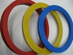 CR Coil Slitter Ring
