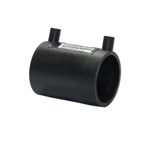 Rainson Electro Fusion Coupler, Size: 3/4 inch, for Structure Pipe, Rs 400  /piece | ID: 17623224655