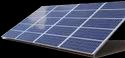 BIS Registration for Solar Photovoltaic Products