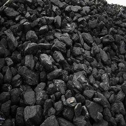 Lump Coking Coal, For Burning, Packaging Type: Loose